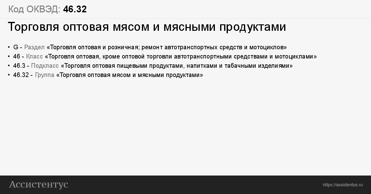 Оквэд оптовая торговля пищевыми продуктами напитками и табачными изделиями в купить одноразовые электронные сигареты в украине