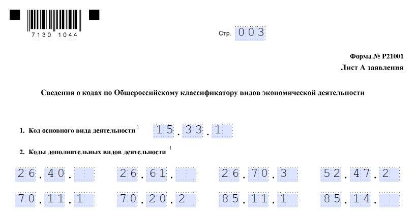 Изображение - Заявление на регистрацию ип (форма №р21001) zayavlenie-na-registraciyu-ip5