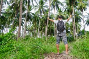Как отозвать сотрудника из отпуска