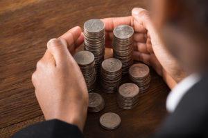 Компенсация за задержку зарплаты, сколько?