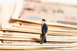 Оформление командировочных документов, расчет командировочных расходов — СКБ Контур