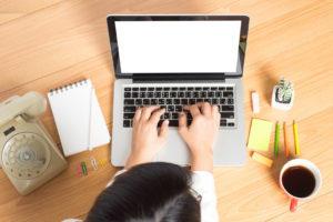 Как открыть расчетный счет в банке для ИП и ООО: инструкция и выбор банка