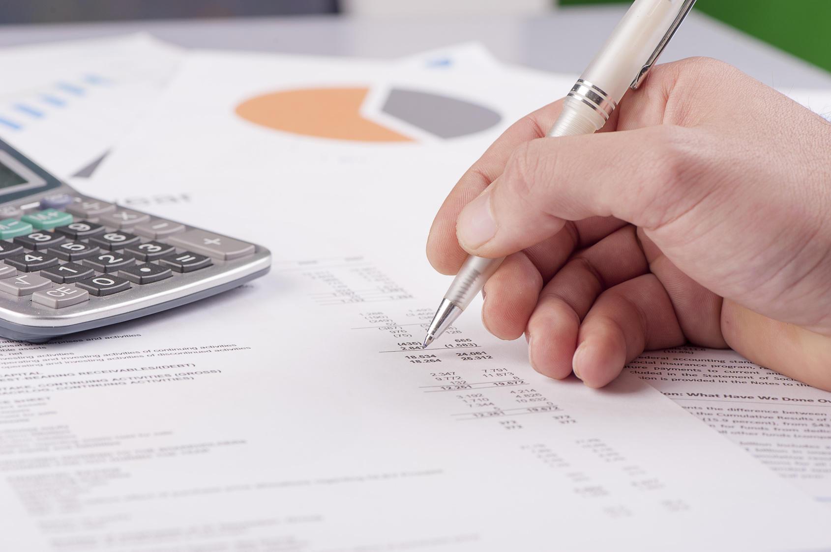 Как получить обратно страховку после выплаты кредита