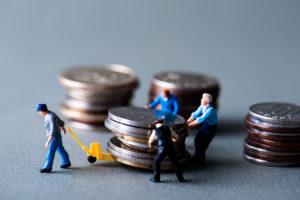 Причины почему сотрудники выполняют работу плохо