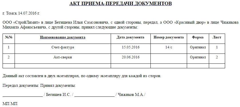 Решение районного суда о взыскании алиментов