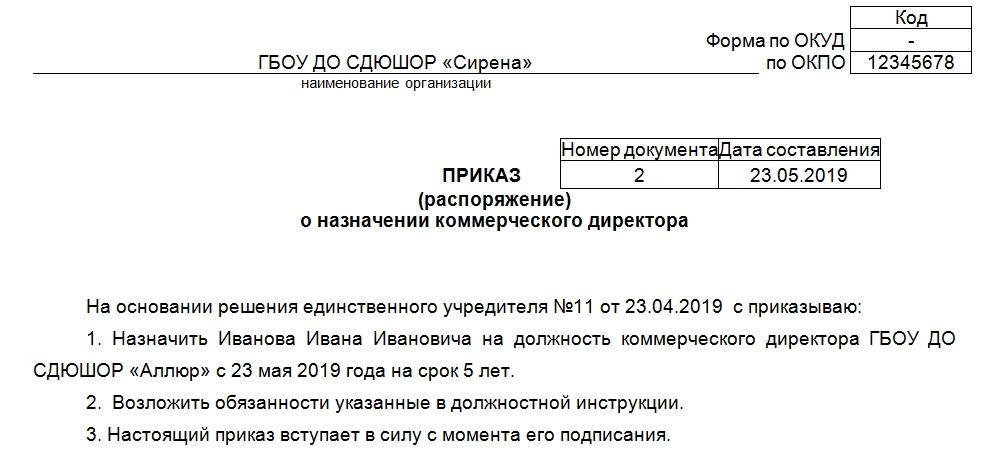 регистрация в фсс ип москва