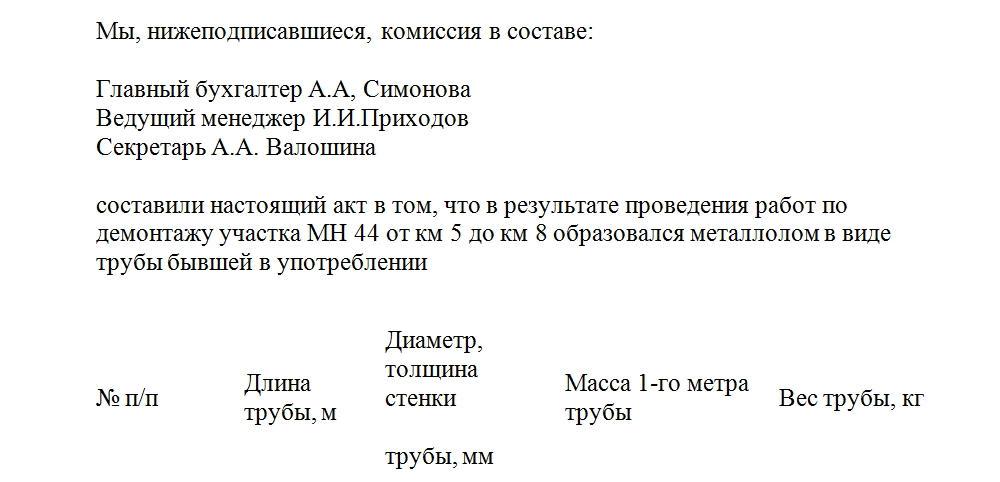 Оганесян артур адвокат