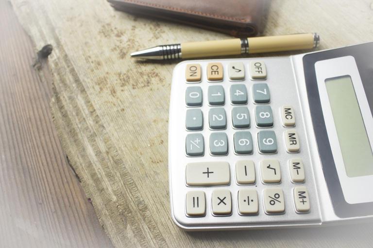 Списание ифнс по решению с расчетного счета какой счет проводить